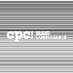phpCJpCPI